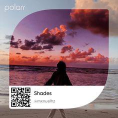 Aesthetic Videos, Vsco Filter, Insta Story, Aesthetic Wallpapers, Lightroom, Overlays, Polaroid, Shades, Instagram