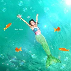Thalia, Tinkerbell, Disney Characters, Fictional Characters, Disney Princess, Instagram, Disney Princes, Tinker Bell, Disney Princesses