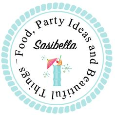 Logo and branding from Sasibella.de - Logo and branding from Sasibella. Cooking Icon, Mint Creams, Branding, Cooking For One, Picture Logo, Media Kit, Cooking Together, Vegetable Drinks, Wire Crafts