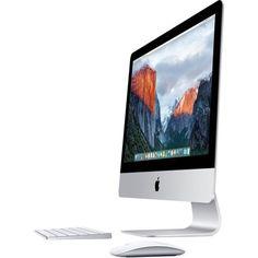Apple iMac MK462 Quad Core 3.1 GHz Intel Core i5 8GB RAM| Dukandar Pakistan