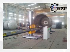 Stainless steel tank polishing machine_Metal Polishing/ Buffing Machine For Sale Rolling Table, Stainless Steel Tanks, Beams, Home Appliances, Metal, House Appliances, Appliances, Metals, Exposed Beams