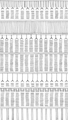Inuit death design pattern