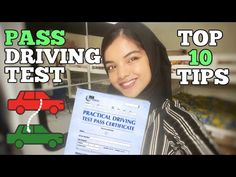 HOW TO PASS YOUR DRIVING TEST UK 2020 | TIP NO. 8 WILL SHOCK YOU - YouTube Driving Tips, Youtube Subscribers, You Youtube, Hot, Life