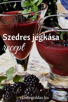 Kaja, Alcoholic Drinks, Smoothies, Wine, Food, Smoothie, Meal, Essen, Alcoholic Beverages