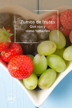 Los zumos de frutas y verduras naturales 🌱 son la mejor opción para cumplir con la recomendación de la Organización Mundial de la Salud (OMS) de tomar 5 piezas al día 😉 ¡No te pierdas este artículo si todavía no los conoces!  #BeBoJuicers #ColdPressed #Juices #Detox #ZumosVerdes