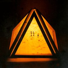 tribal art modern gifts « DESIGNFLUTE
