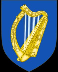 R . Irlanda