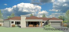 South African house plans for sale online. Buy contemporary 4 bedroom double storey, modern 5 bedroom floor plans, 3 bedroom house plans with photos. Round House Plans, Tuscan House Plans, House Plans For Sale, House Plans With Photos, 6 Bedroom House Plans, Garage House Plans, Family House Plans, Single Storey House Plans, Double Storey House