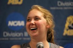 Lauren Hill, College Basketball Player, Dies of Cancer at Age 19
