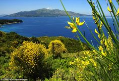 Albania: a beautiful, affordable destination for 2013