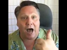 Learn How To Make Money From A Documented 8 Figurer Earner! Would you Like to Know the Exact Secrets that he shared with 46 Different People to get them to a.