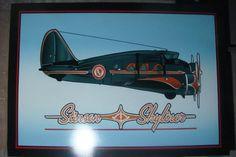 Vento leve aerografia - Pintura em chapa de aço com tinta e verniz automotivos... 1 metro X 70 Cm....brasilia 99043855