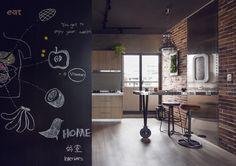 HOUSE DESIGN | MARVEL'S SAFEHOUSE