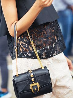 The search is over, people! via @WhoWhatWear