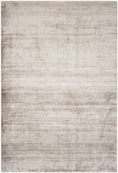 TIB535B Rug from Tibet collection.  Inspired by the artistry of Tibetan weavers, the beautifully imagined and expertly loomed Tibet collection features glamorous abstract textural motifs and