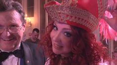 Oide Wiesn Bürgerball 2017 - mit der Bayrischen Quadratratschn  Susi Chmiel war dieses Jahr für uns beim Startschuss in die Ballsaison am Deutschen Theater München dabei. Wir sagen vielen Dank für Ihren Besuch! http://ift.tt/2jATfpx  From: Deutsches Theater  #Theaterkompass #TV #Video #Vorschau #Trailer #Theater #Theatre #Schauspiel #Clips #Trailershow