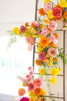 Charming weddings examples for setting up a enchanting event. Click this helpful pin image number 1873147175 here. Wedding Themes, Wedding Blog, Wedding Colors, Wedding Planner, Dream Wedding, Wedding Decorations, Wedding Ideas, Wedding Centerpieces, Wedding Bouquets