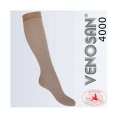 atmungsaktiver Mikrofaserstrumpf Stockings, My Love, Products, Socks, My Boo, Pantyhose Legs, Panty Hose, Thigh High Tights