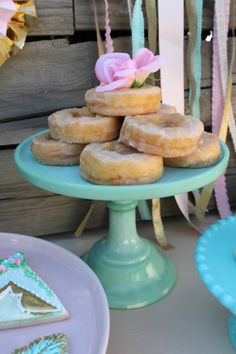 Boho Sweet 16 Birthday Party Idea - Shindigz