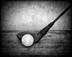 Impresión de golf - regalos de Golf - deporte regalo - Kids Room Decor - arte de Golf - Golf foto impresión - Golf Decor - Golf cartel - madera de Golf - Golf Vintage