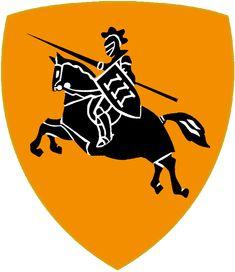 Pozzuolo del Friuli Cavalry Brigade - Wikipedia