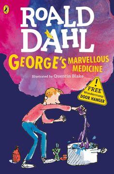 George's Marvellous