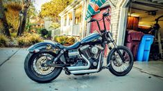 80-bike_b9d57e6ddd0f749182cde790f7016f0e2f2d3c69.jpg 1,732×974 pixels