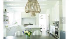 26 Best guest bedroom ceiling fixture images | Ceiling light ...