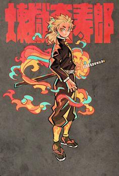 Manga Anime, Fanarts Anime, Anime Demon, Anime Art, Fantasy Character Design, Character Design Inspiration, Character Art, Fantasy Characters, Anime Characters