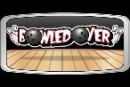 #BowledOver Slot Machine is a five reel, twenty pay-line game that is available at Rival #Casinos. It features a wild, #multipliers, bonus game, and #free spins.  Since this slot has a bowling theme, you'll find related features in the design. This includes a backdrop featuring a #bowling alley, bowling lanes as the reels, plus bowling pins, and bowling balls.