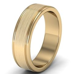 men's wedding bands | men-s-wedding-ring-yellow-gold.jpg