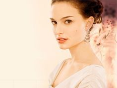 Shocking and Interesting facts about Natalie Portman