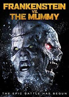 Bộ phim Chiến Binh Frankenstein Và Xác Ướp kể về xác ướp của một pharaoh bị nguyền rủa và một xác chết được hồi sinh khủng bố một trường đại học y tế.