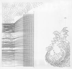 Artnews.org: Jorinde Voigt