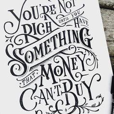 #cdartwork #sketch #illustration #graphicdesign #typography #art #artwork #positive #graphicdesign #pencil #illustration #logo #logodesign #logodesigns #branding #cdaartists #sketch #webdesign #webdesigner #visualdesigner #typography #webdeveloper #ui #uxdesign #tshirtdesign #cdaidaho