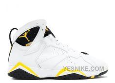 best sneakers d02ed 31b78 New Jordans Shoes, Air Jordan Shoes, Air Jordans, Nike Shoes, Flight Club