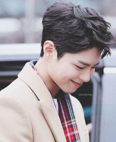 park bo gum, korean, and kpop image Asian Actors, Korean Actors, Kpop, Jun Matsumoto, Park Bo Gum Wallpaper, Park Bogum, Park Hyung, Song Joong, Park Seo Joon