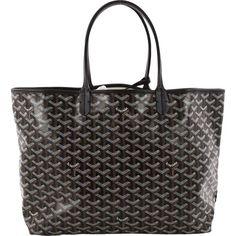 GOYARD Handbags for Women at the best price 0069e63fe9b95