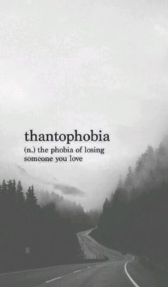 This is one of the phobias I have Unusual Words, Weird Words, Rare Words, Big Words, Unique Words, Cool Words, Words For Scared, Words Quotes, Life Quotes