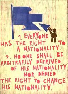 Artículo 15 DH
