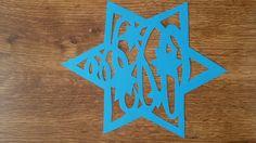 Logos, Art, Kunst, Logo, Art Education, Artworks