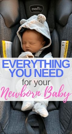 One Month Baby, Be My Baby, Baby Love, Babies First Month, Third Baby, Baby Trivia, First Time Parents, New Parents, New Moms