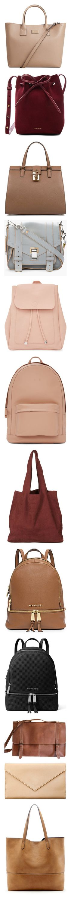 """""""bags"""" by karime-gonzalez ❤ liked on Polyvore featuring bags, handbags, tote bags, sac, metallic tote handbags, mango handbags, tote bag purse, beige tote, beige handbags and shoulder bags"""