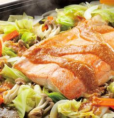 Asian Recipes, Main Dishes, Seafood, Bakery, Sandwiches, Pork, Turkey, Cooking Recipes, Salad