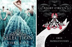 22 Novels That Are Crying Out To Be Turned Into Films