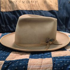 40 Best mens hats for sale - hatWRKS 19c1a457e32