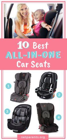 23 Best Convertible Car Seats Ideas Best Convertible Car Seat Car Seats Convertible Car Seat