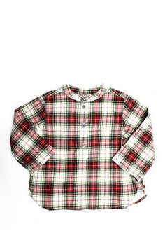 NEW Baby Girls Layering Tee Shirt Solid 6-9 12 18-24 Months 3T 4T 4 xs Gift Cute