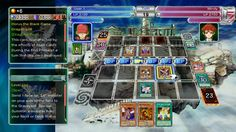 Yu-Gi-Oh Legacy of The Duelist in arrivo su PS4 e Xbox One