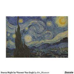- Van Gogh Starry Night Art Paint Painting Home Wall Decor Print Poster Photo & Garden Sri Lanka, Framed Art Prints, Poster Prints, Canvas Prints, Canvas Poster, Canvas Artwork, Gogh The Starry Night, Starry Nights, Vincent Willem Van Gogh
